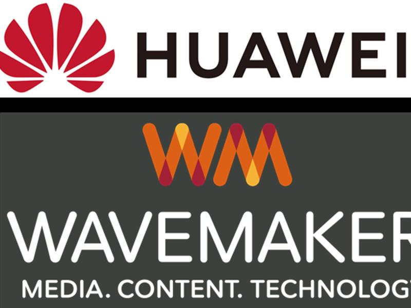 Huawei - Mate 20